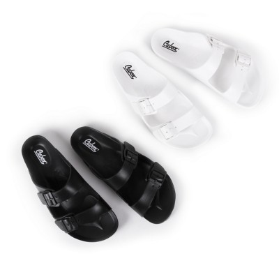 AIRWALK聯名拖鞋 AIRWALK Slippers