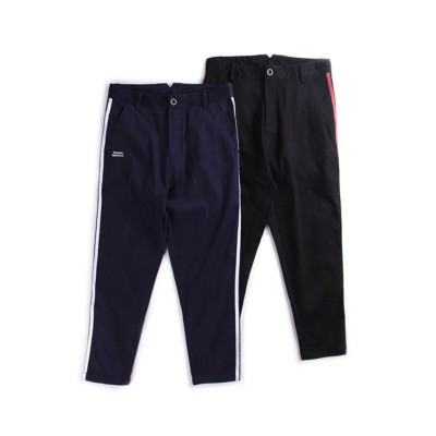 造夢者錐形褲 The Dream Maker Pants