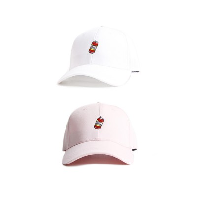 半熟少年棒球老帽 The Kids Cap