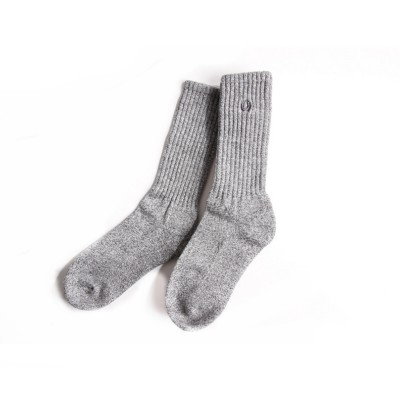 SB29冬眠半長筒襪 SB29 Hibernation Socks