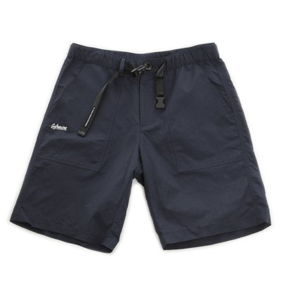 獨創者防潑水短褲 Original Person Short Pants